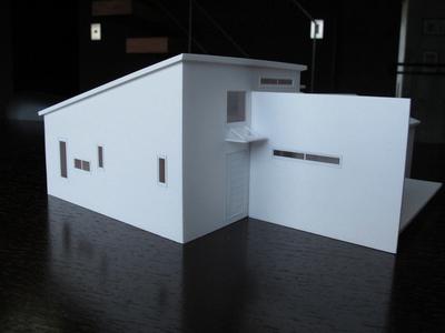 模型 森邸 211.JPG