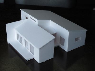 模型 森邸 212.JPG