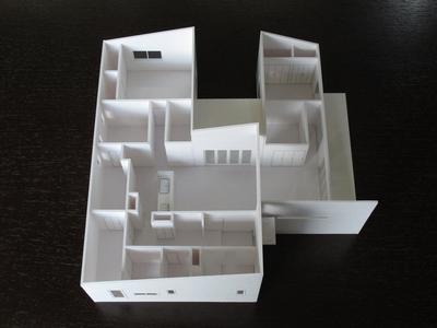 模型 森邸 224.JPG